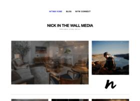 nick-lyon.squarespace.com