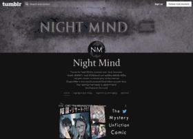 nick-nocturn.tumblr.com