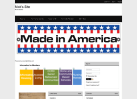 nick.site-ym.com