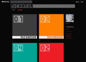 nickanor.bandcamp.com