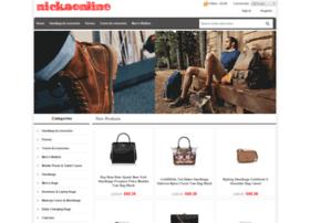 nickaonline.com