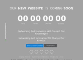 nickar.com.ar