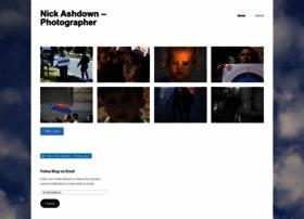 nickashdownphotos.wordpress.com