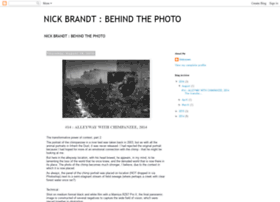 nickbrandtphotography.blogspot.com