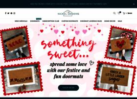 nickel-designs.com