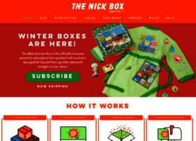 nickelodeon-box.myshopify.com