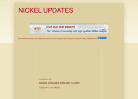 nickelupdates.blogspot.in