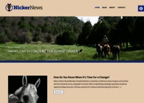 nickernews.net
