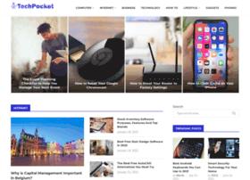nickhaskins.co