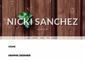 nicki214.wordpress.com