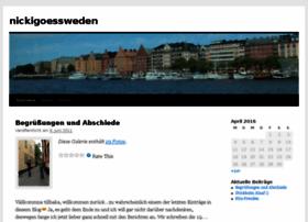 nickigoessweden.wordpress.com
