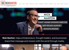 nicknanton.com