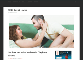 nickothen.com