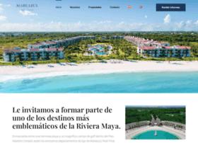 nickpriceresidences.com.mx