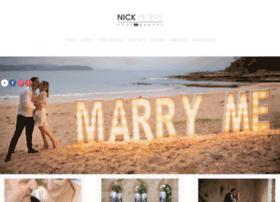 nickspics.com.au
