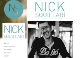 nicksquillari.com.au