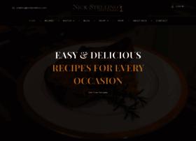 nickstellino.com