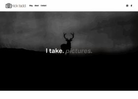 nicktadd.com