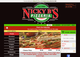 nickybs.foodtecsolutions.com