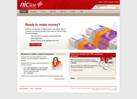 nicline.com
