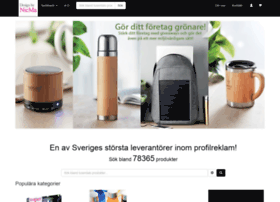 nicmacollection.se