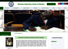 nicn.gov.ng