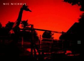 nicnichols.com