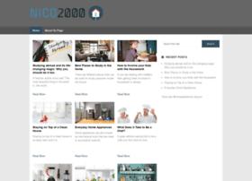 nico2000.com