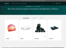 nico3.com.ar