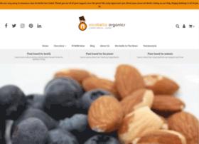 nicobellaorganics.com