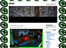 nicobelo.wordpress.com