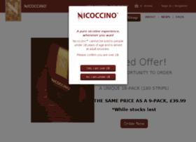 nicoccino.dotninesolutions.com