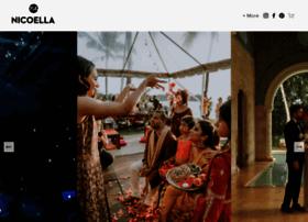 nicoella.com