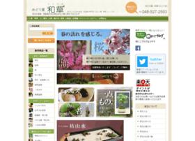 nicogusa.com
