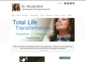 nicolabird.com