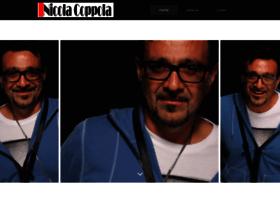 nicolacoppola.com