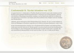 nicolai-attendorn.de