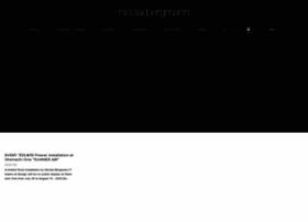 nicolaibergmann.com