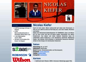 nicolas-kiefer.com