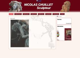 nicolaschuillet.fr