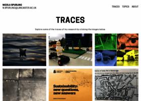 nicolaspurling.com