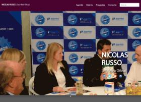 nicolasrusso.com.ar