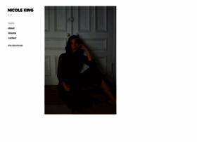nicole-king.com