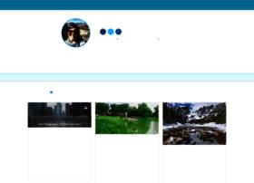 nicolebruce.contently.com