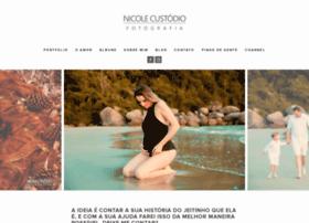 nicolecustodio.com.br
