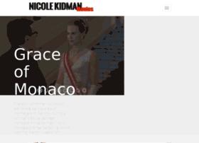 nicolekidmanmovies.com