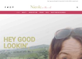 nicoleonthenet.com