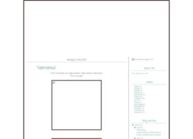 nicolesscraps.blogspot.nl