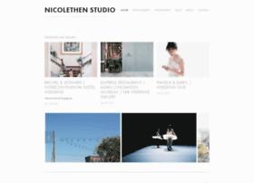 nicolethen.com