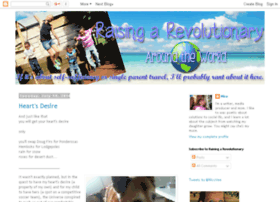 nicolevulcan.blogspot.com